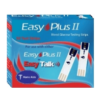 easy-plus-ii-blood-glucose-test-strips-50ct-200x200