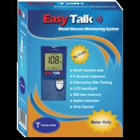 easy-talk-blood-glucose-meter