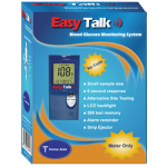 easy-talk-blood-glucose-meter-150x150