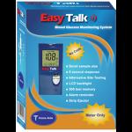 easy-talk-blood-glucose-meter-150x150