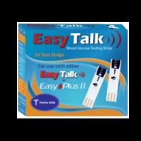 easy-talk-blood-glucose-test-strips-50ct-200x200