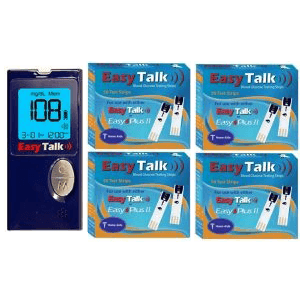 easy-talk-meter-200ct-test-strips