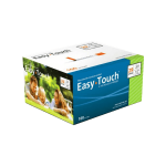 easy-touch-29g-1-2cc-100ct-1-2-in-syringes-1-150x150