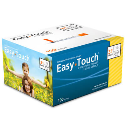 easy-touch-31-gauge-1-cc-5-16-in-insulin-syringes