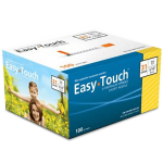 easy-touch-31g-1cc-100ct-8mm-5-16-in-syringes-13-150x150