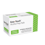 easy-touch-alcohol-swabs-box-of-100-1-150x150