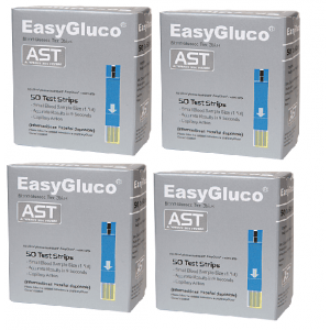 easygluco-test-strips-bundle-deal-200-ct