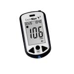 easymax-v2-blood-glucose-meter-150x150