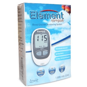 element-compact-blood-glucose-meter-system-1