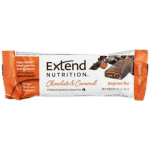 extend-bar-chocolate-caramel-bar-150x150