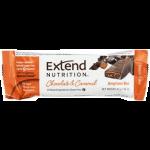 extend-bar-chocolate-caramel-bar-150x150