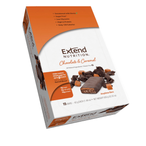 extend-bar-chocolate-caramel-box-of-15
