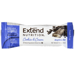 extend-bar-cookies-cream-bar