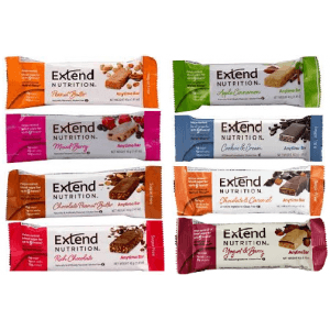 extend-bar-intro-sampler-pack-of-16-12-300x201
