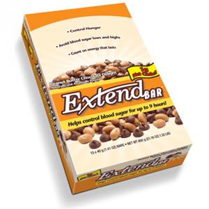 extend-bar-peanut-butter-chocolate-box-of-15