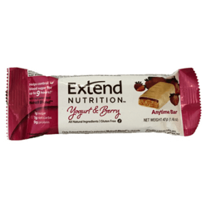extend-bar-yogurt-berry-bar