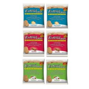 extend-crisps-6-pack