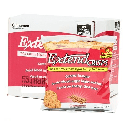 extend-crisps-cinnamon-5-pack