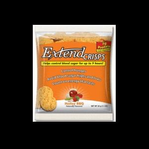 extend-crisps-honey-bbq