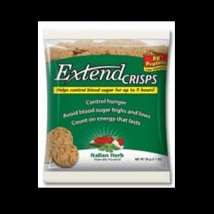 extend-crisps-italian-herb