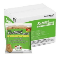 extend-crisps-zesty-ranch-5-pack-200x200