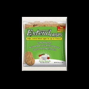 extend-crisps-zesty-ranch