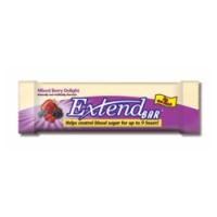 extendbar-mixed-berry-delight-pack-of-15