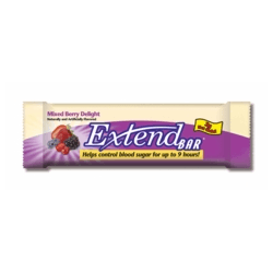 extendbar-mixed-berry-delight-pack-of-15