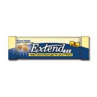 extendbar-peanut-delight-pack-of-15