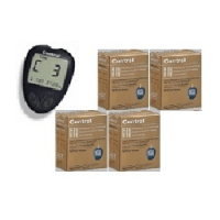 free-control-ast-meter-w-200-test-strips-200x200