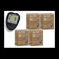 free-control-ast-meter-w-200-test-strips-200x200