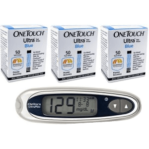 One touch ultra mini free meter coupon