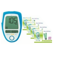 free-ultra-trak-pro-meter-with-purchase-of-200ct-test-strips-200x200
