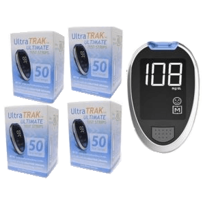 free-ultra-trak-ultimate-meter-with-purchase-of-200ct-test-strips-1
