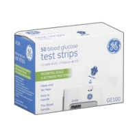 ge100-glucose-test-strips-box-of-50