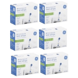 ge100-test-strips-6-boxes-of-50-ct-300-ct-total-1
