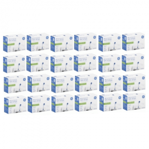 ge100-test-strips-case-of-24-x-50ct-300x300