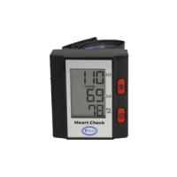 heart-check-digital-wrist-blood-pressure-monitor