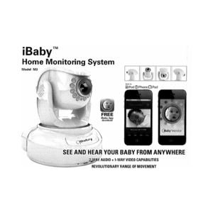 ibaby-home-monitoring-system-