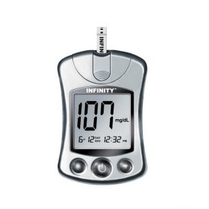 infinity-blood-glucose-meter-and-case