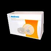 insulin-pump-supplies-medtronic-paradigm-silhouette-mmt-381-10-ea
