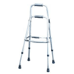 invacare-adult-hemi-walker-150x150