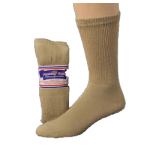 khaki-women-s-diabetic-socks-3-pairs-size-9-11-2-150x150
