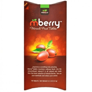 mberry-miracle-fruit-tablets-10ct