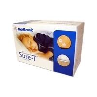 medtronic-minimed-sure-t-infusion-set-mmt874