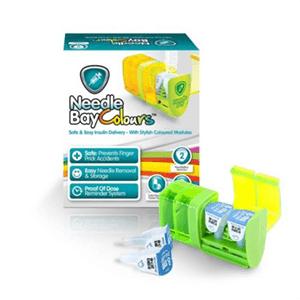 needlebay-colour-2-safe-needle-and-tablet-storage-medication-management-system