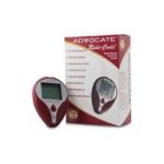 new-advocate-redi-code-talking-meter-150x150