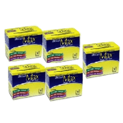 nova-max-glucose-test-strips-250ct-nfrs-bundle-savings