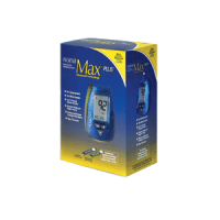 nova-max-plus-blood-glucose-ketone-meter-system