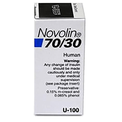 Novo-nordisk-Novolin-70-30-insulin-u-100-10-ml-vial